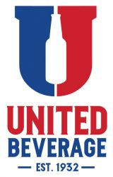 unitedbeveragelogo